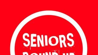 Tough season for the Senior teams