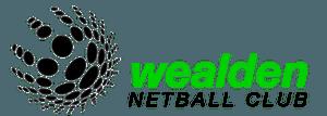 Friendly match - Wealden