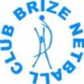 Friendly match - Brize Jets