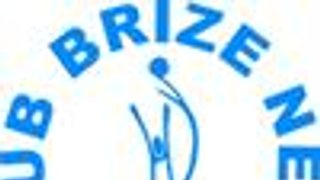 Friendly match - Brize Jets