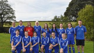 Season 2014 / 2015 - Promotion To The Premier