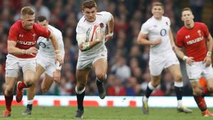 Watch  England v Wales Live - Sunday 11th August