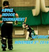 Kippax Tournament Preview