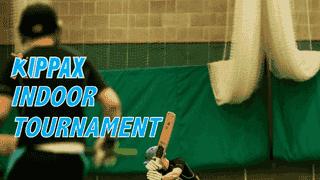 Kippax Indoor Tournament