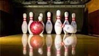 Social Bowling