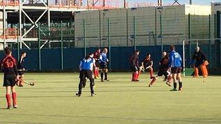 Men's 2nds V Runcorn 2nds Away 04:02:17