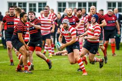 Do you want to play rugby – join us!