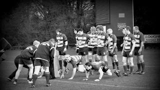The Brooks' Files Bromley 17 FRFC 5