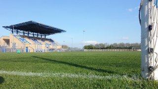 RESULT - Garforth Town 0-2 Sunderland Ryhope CW