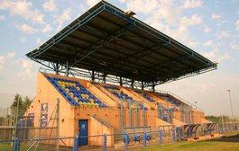 RESULT - Garforth Town 1-1 Goole AFC