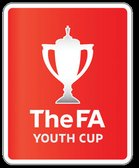 FA Youth Cup result - Garforth Town 2-1 Farsley Celtic