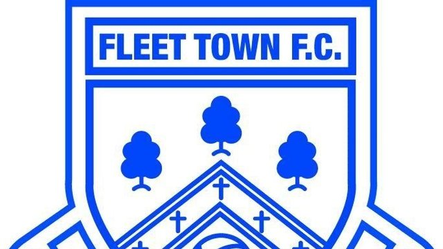 Latest Signings For Fleet Town Ladies