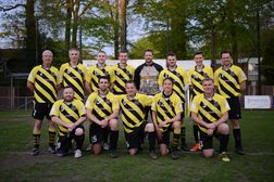 Wednesday Night , Coaches Match Result