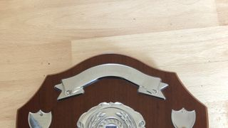 Fleet Town Ladies Fc  Awarded, Hampshire FA Charter Standard Adult-Female Club of The Year