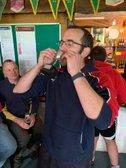 Sutton Strollers triumph at Stone 4XI tournament