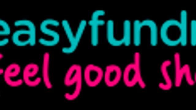 'easyfundraising'