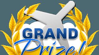 Prizes clip art