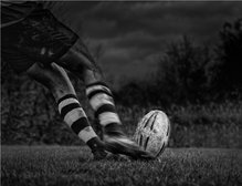 Junior rugby comes to the Pightle, Sunday, June 2nd at the Pightle