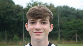 FC Premier U16s  2016/17