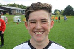 William Bartlett stars as FC Premier narrowly lose