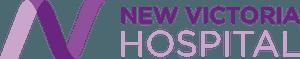 Wimbledon RFC welcomes local business, New Victoria Hospital