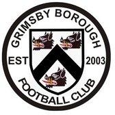 First Team vs Grimsby Borough (H) - Saturday 5th October
