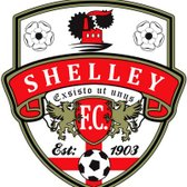 Tuesday 9th July - First Team vs Shelley FC (A)