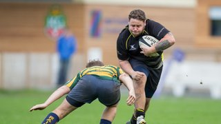Vikings first team defeat to Shoreham at home