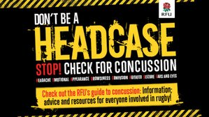Don't be a Headcase