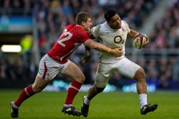 Six Nations Ticket Update