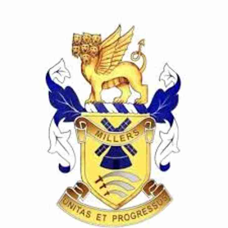 Bostik Supporters Predictions 18/19: Aveley