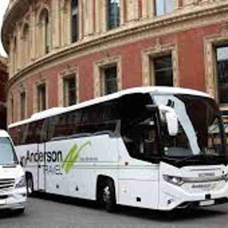 BetVictor Isthmian League Manager of the Month Awards- sponsored by Anderson Travel: February 2020