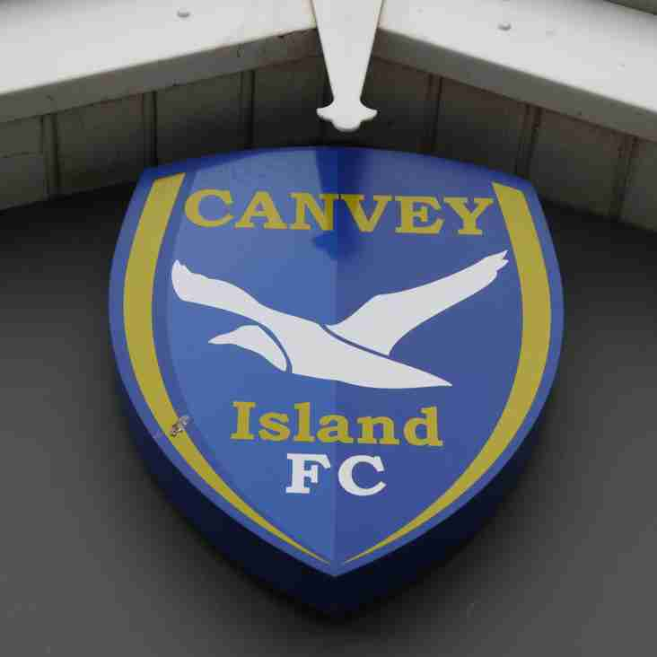 My Greatest FA Cup Moments: Canvey Island part two
