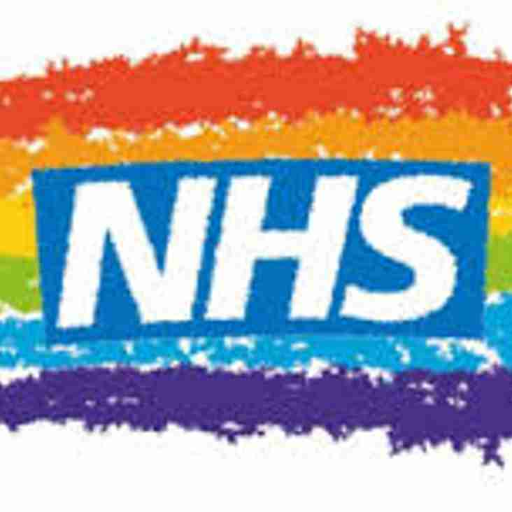 Swifts offer freebie to NHS staff