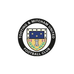 Tooting & Mitcham United