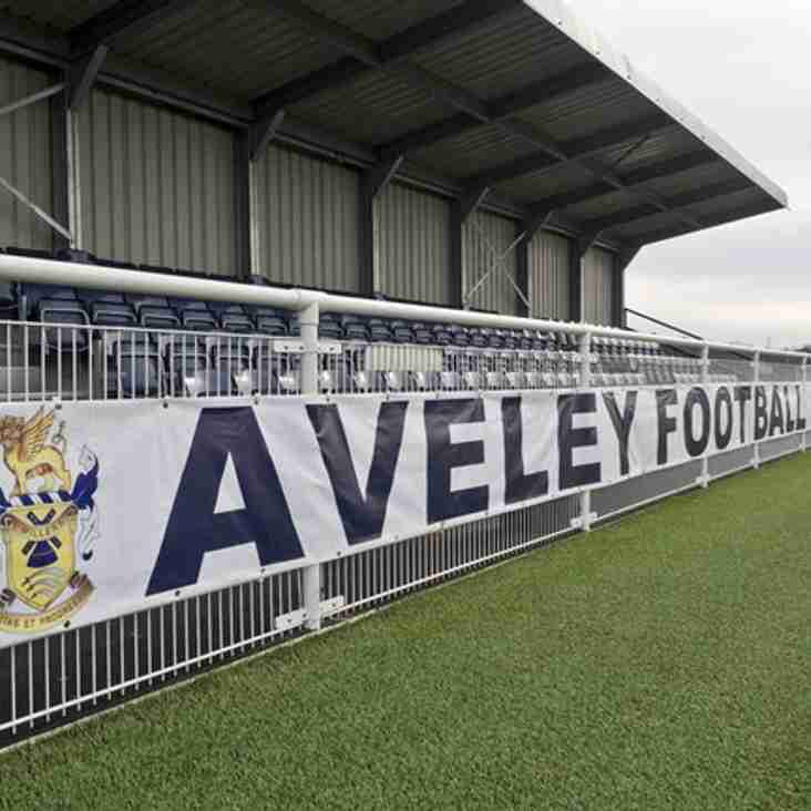 Millers take the next step on their 'Road to Meadow Lane'