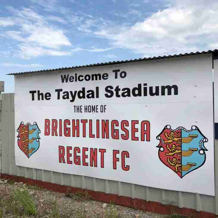 No more Taydal for Regent