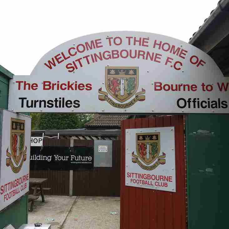 Brickies announce Academy