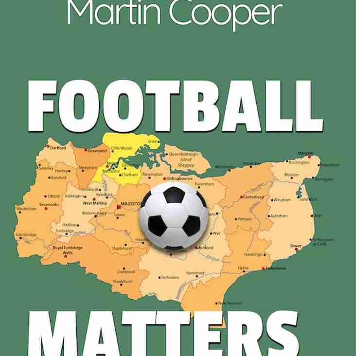 Football Matters!