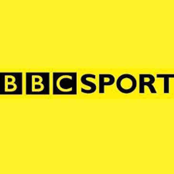 BBC Sport- 'Clubs & officials below National League expect second season to be voided'