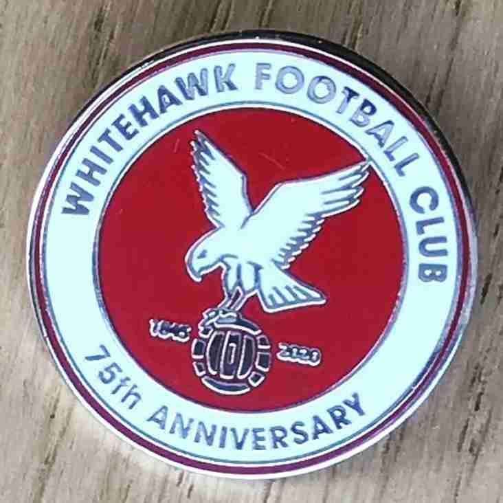 Hawks confirm Lewes midfielder