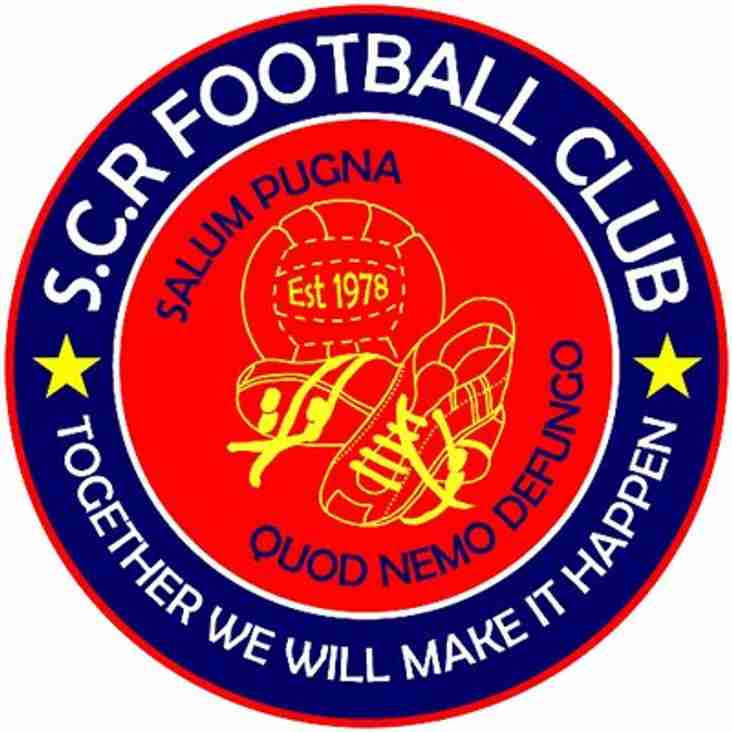 Pitching In Isthmian League- supporters predictions 2021-22: Sutton Common Rovers