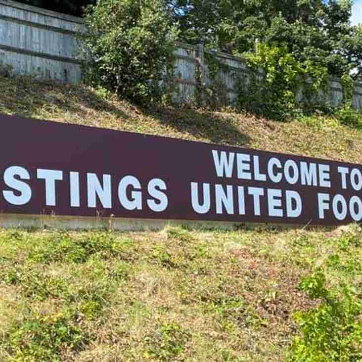 Pitching In Isthmian South East- Stat Watch- attendances