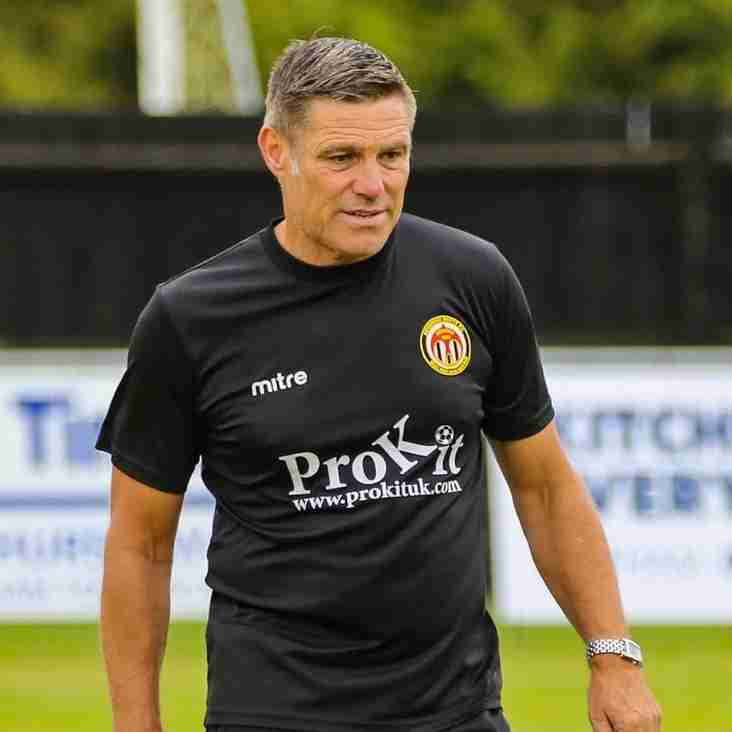 Tilson steps up for Swifts