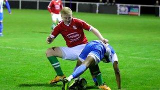 15-10-19 JW Hunt Cup Darlaston Town v Walsall Swifts