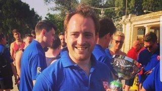 OAs Senior Rugby Tour to Malta