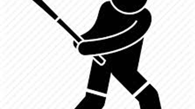 Mid Sussex Half Term Hockey Camp 2021