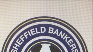 Sheffield Bankers