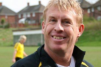 Dave Morris