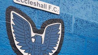 Eccleshall FC 1 Sandbach United 4